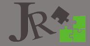 Fliesen Rahmelow GmbH