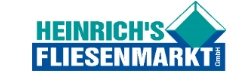 Heinrich's Fliesenmarkt GmbH